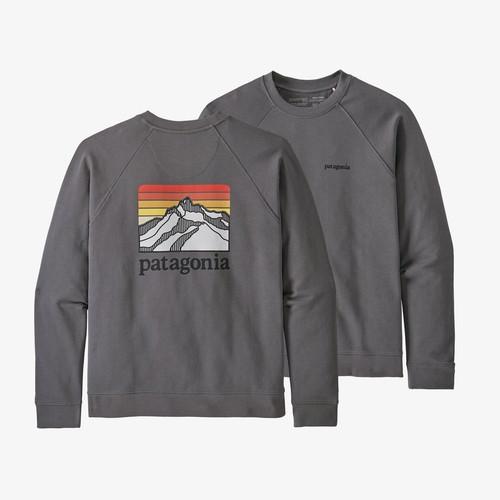 Noble Grey