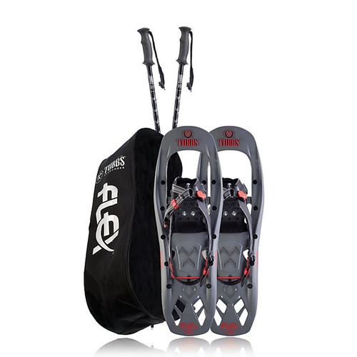 Flex TRK Snowshoes Kit