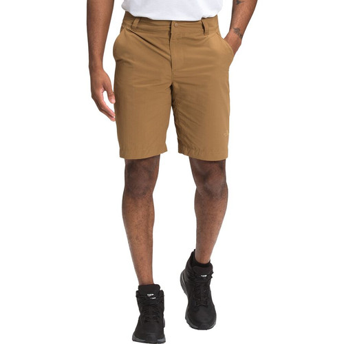 Utility Brown