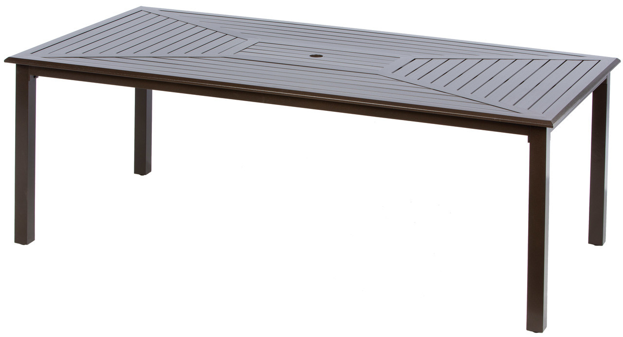 Xavier Outdoor Furniture Outdoor Furniture