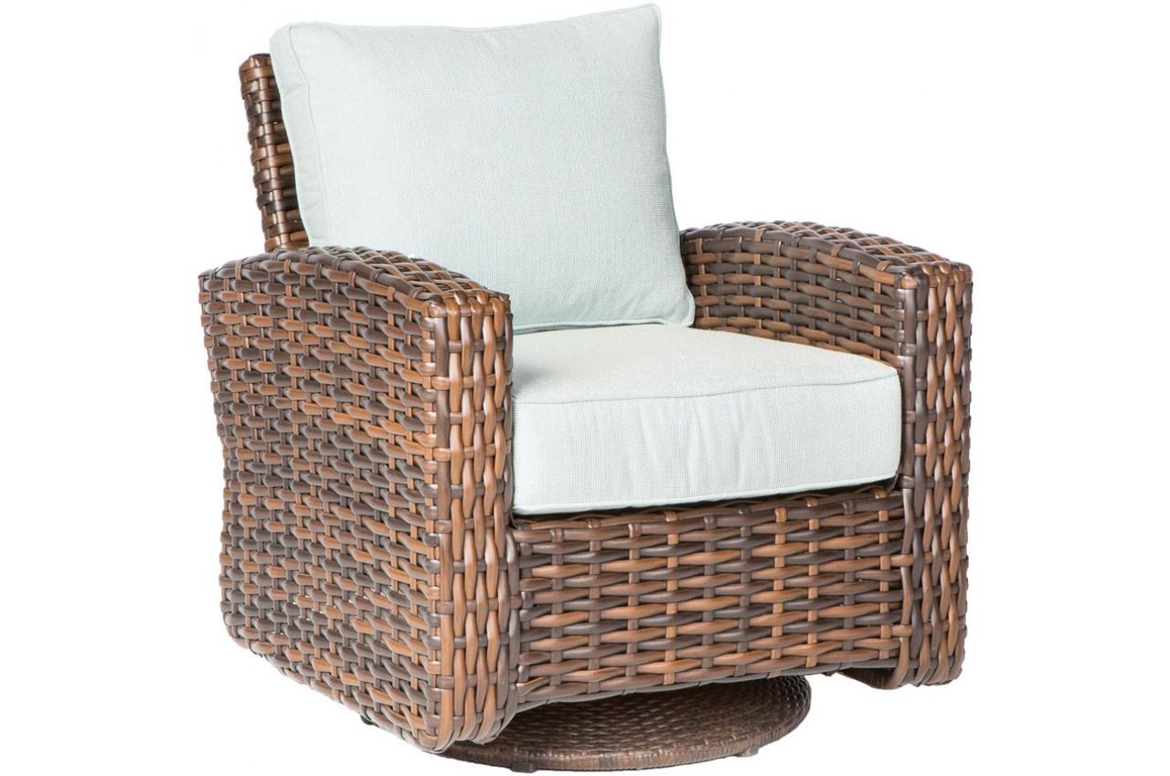 Pleasing Alfresco Home Amalfi Deep Seating Swivel Rocker Westwood Unemploymentrelief Wooden Chair Designs For Living Room Unemploymentrelieforg