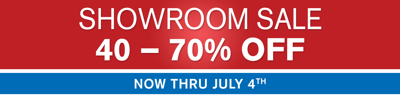 showroom-sale.jpg