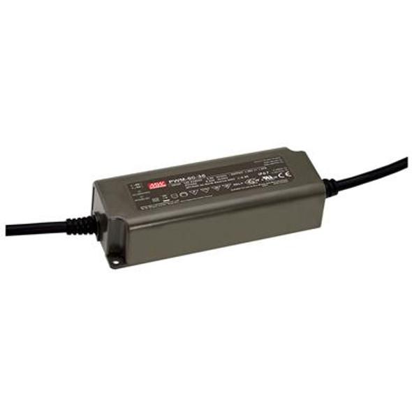 Mean Well PWM-60-12DA2 Power Supply 60W 12V DALI2