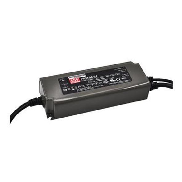 Mean Well PWM-90-12DA2 Power Supply 90W 12V DALI2