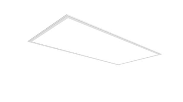 LED Panel Lights 1200x600mm 60W Cool white 5700K
