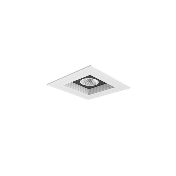 Archilight  MICRO Downlight MD 1xMD55/840 - White 4000k