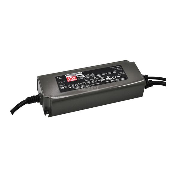 Mean Well PWM-90-48DA2 Power Supply 90W 48V DALI2