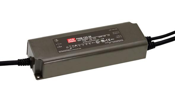 Mean Well PWM-120-36DA2 Power Supply 120W 36V DALI2
