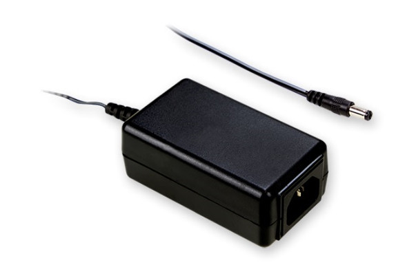Mean Well SGAS15A12-P1J Power Supply 15W 12V