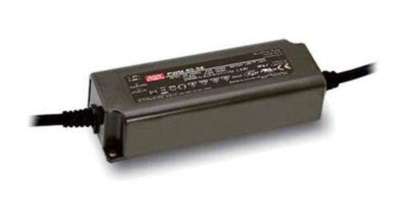 Mean Well PWM-60-36DA2 Power Supply 60W 36V DALI2