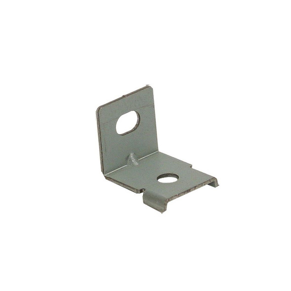 Mean Well MHS012 Mounting bracket for Series HDP-190