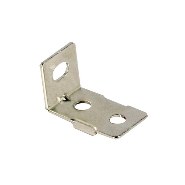 Mean Well MHS014 Mounting bracket for Series RSP-750