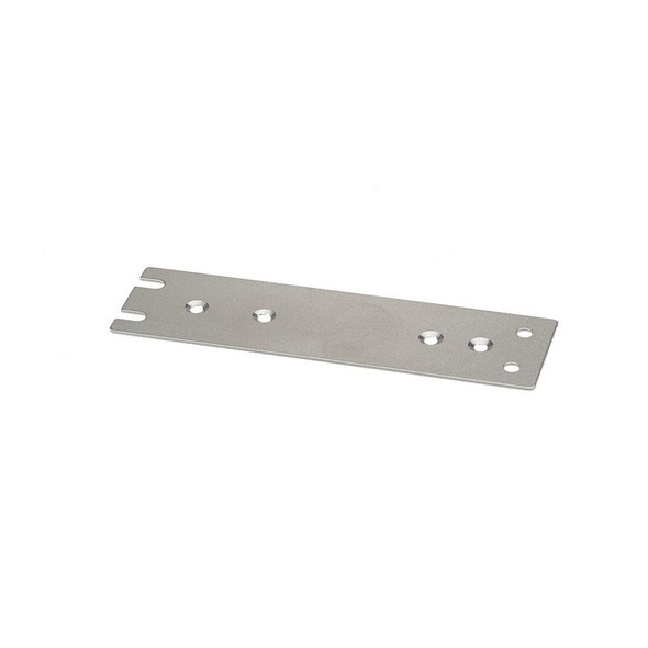 Mean Well MHS027 Mounting bracket for Series RS-15 / 25