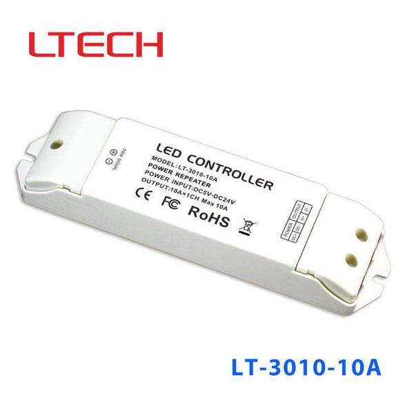 Ltech Ltech LT-3010-10A CV Power Repeater