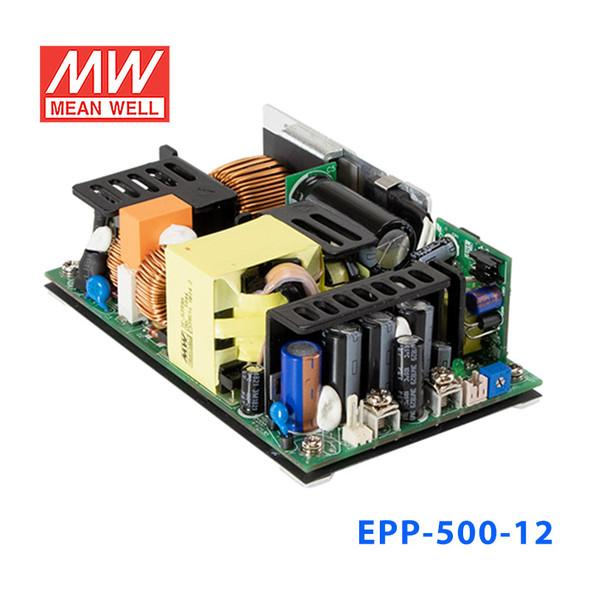 Mean Well EPP-500-15 Power Supply 320W 15V
