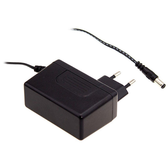 Mean Well GSM60E05-P1J Power Supply 30W 5V