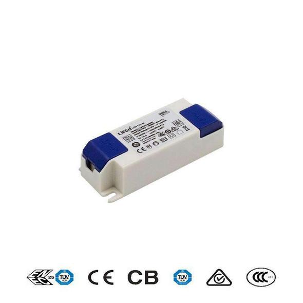 Lifud LF-GIF015YA-200 LED Driver 5-8W 200mA - Flicker Free