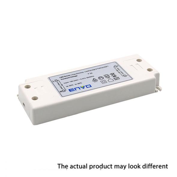 Envo SC-30-12 Power Supply 30W 12V  - Triac dimmable