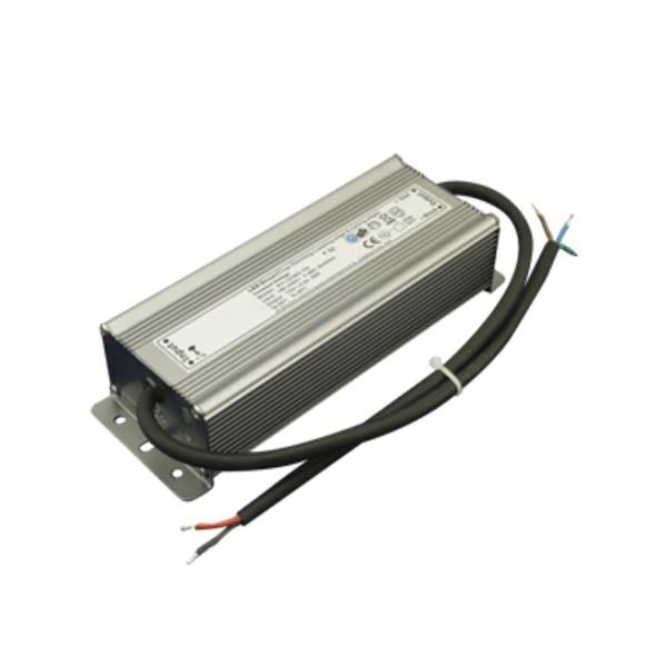 Envo SC-60-12 Power Supply 60W 12V  - Triac dimmable