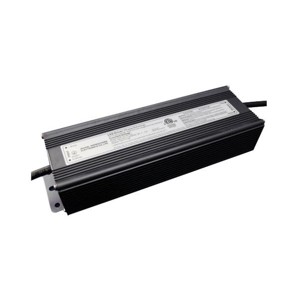 Envo SC-100-24-US Power Supply 100W 24V - Triac dimmable