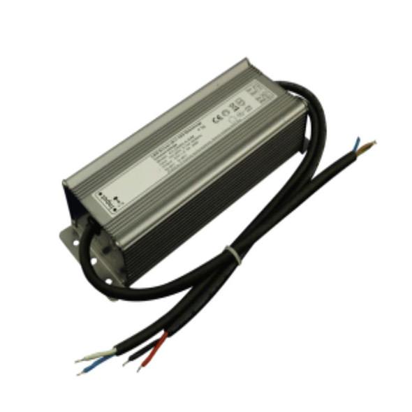Envo SC-150-24PWM Power Supply 150W 24V - PWM dimmable