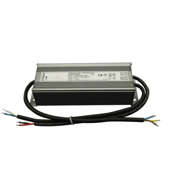 Envo SC-150-12 Power Supply 150W 12V  - Triac dimmable