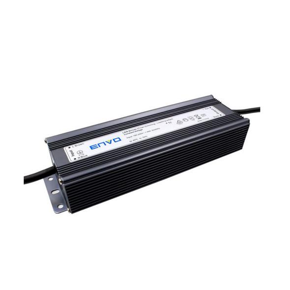 Envo SC-200-12 Power Supply 200W 12V - Triac dimmable