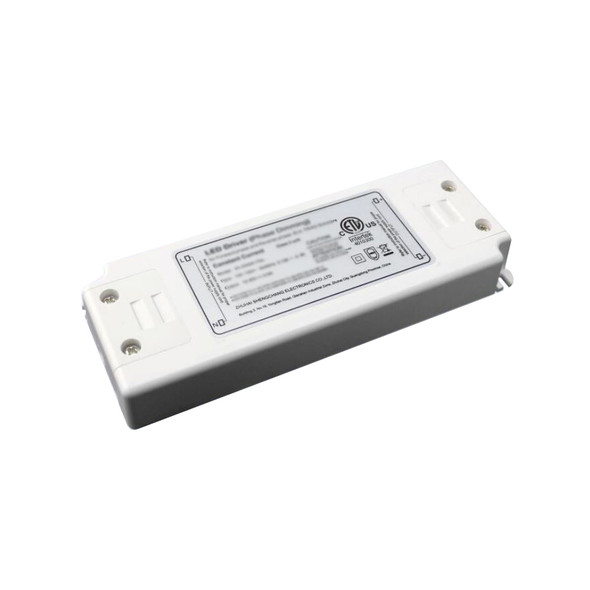 Envo SC-20-24-US Power Supply 20W 24V  - Triac dimmable