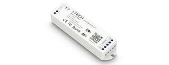 Ltech Wifi-RDM01 - RDM Master Controller
