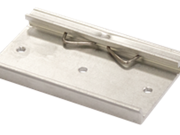 Mean Well DRP-04 Mounting Bracket