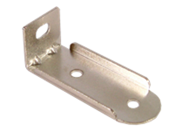 Mean Well MHS-013 Mounting Bracket (MHS013)