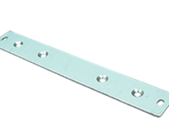 Mean Well MHS-025 Mounting Bracket (MHS025)