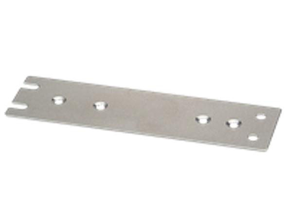 Mean Well MHS-027 Mounting Bracket (MHS027)