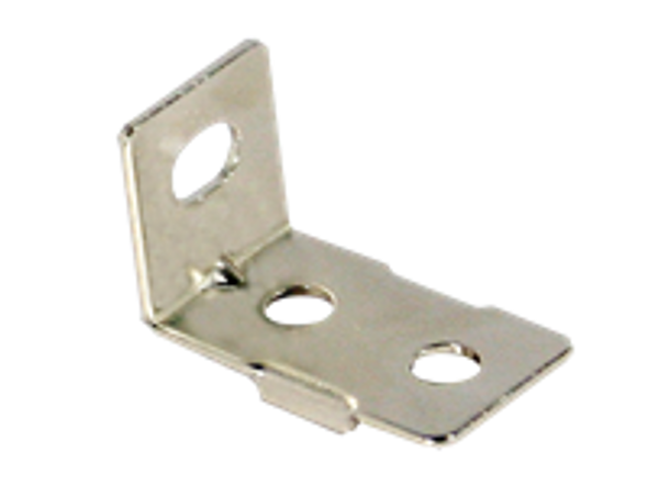 Mean Well MHS-014 Mounting Bracket (MHS014)