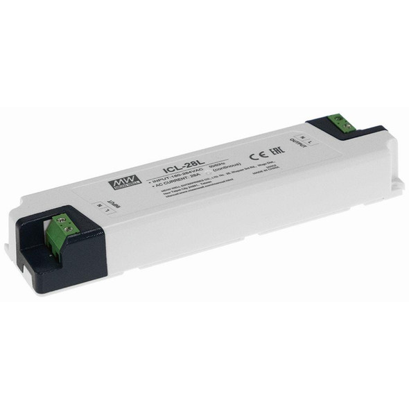 Mean Well ICL-28L AC Inrush Current Limiter