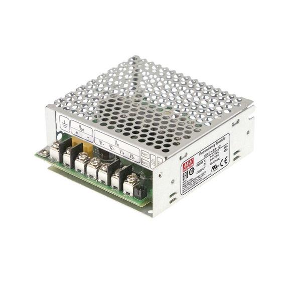 Mean Well ERDN40-24 Redundancy Module Power Supply 40A
