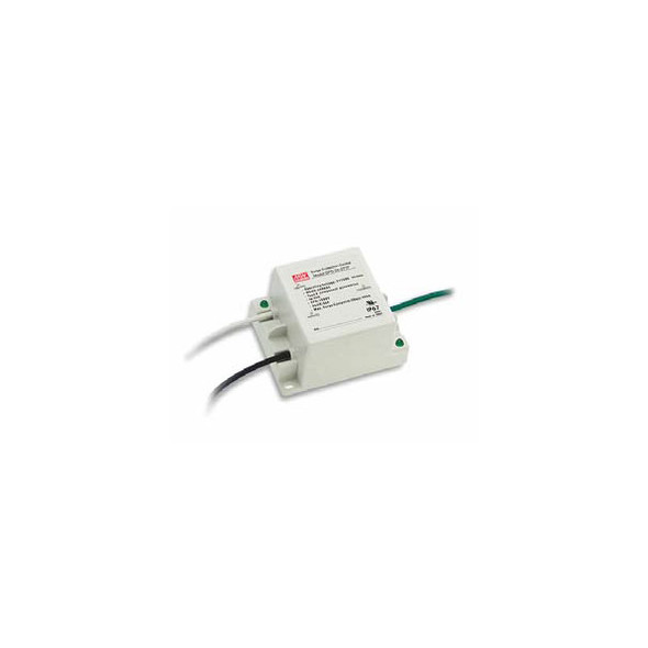 Mean Well SPD-20-240P Surge Protection Device 277VAC 10KV