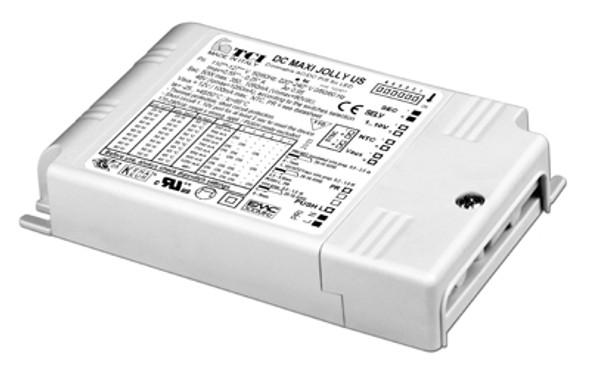 TCI DALI 60W 350-1050mA adjustable constant current driver(127413)