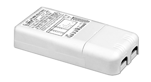 TCI DALI 20W 250-700mA adjustable constant current/voltage driver(123403)