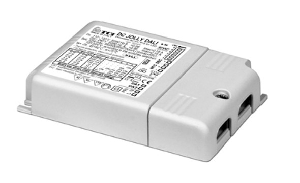TCI DALI 32W 250-700mA adjustable constant current driver(123424)