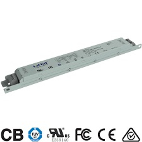 Lifud LF-GMD040YA-700 LED Driver 1.08--30W 700mA - Dimmable
