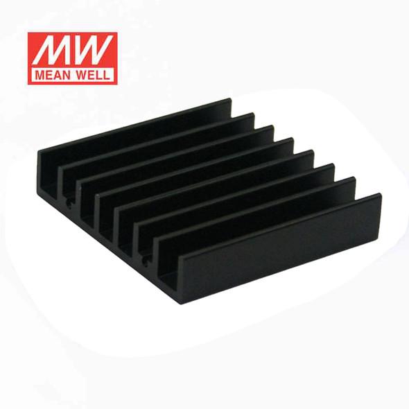 Heatsink M-C091(Horizontal Fins)