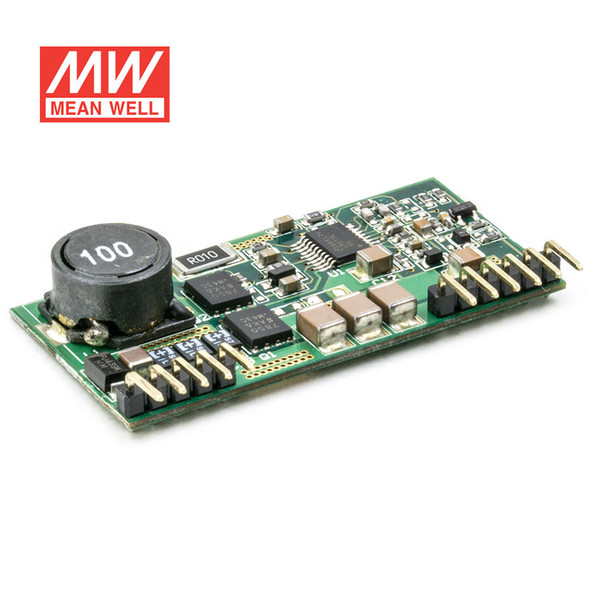 Meanwell NID60S24-05 DC-DC Non-isolated Single Output Converter 20W, 5V