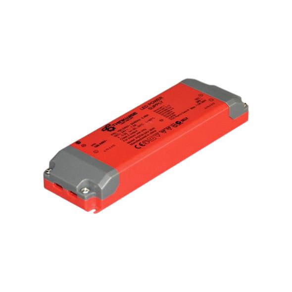 Thinkwise PSTW-24V-40W Power Supply - 40W 24V 1.7A - Large Screw Terminal