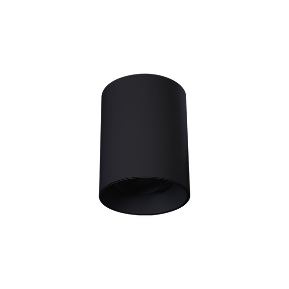 Archilight Neo 10W Round Surface Downlight