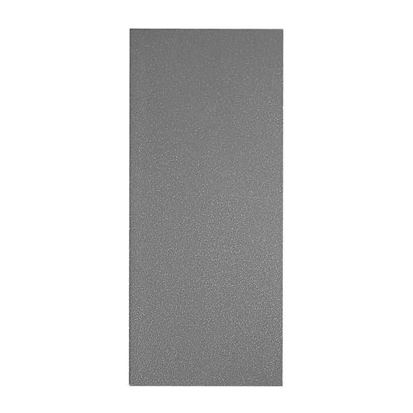 Nordlux Wall Asbol Kubi Grey