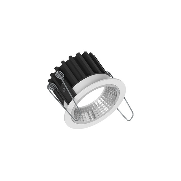 Archilight Curion 75 Series 16W Recessed Downlight