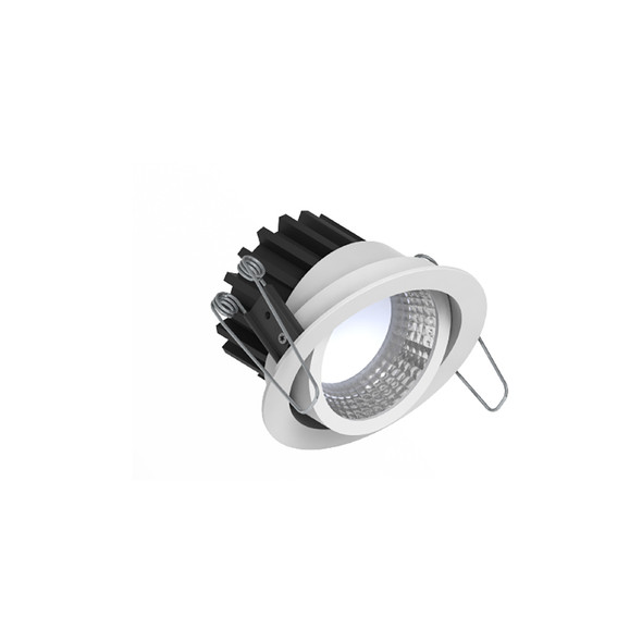 Archilight Curion 90 Downlight 16W