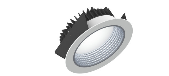 Archilight Curion 185 Downlight 12.7W