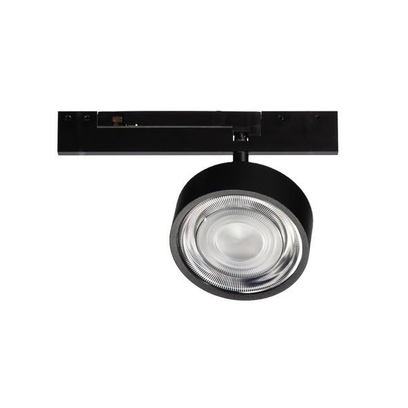 Archilight Tenuis Flat Spot F Track Light